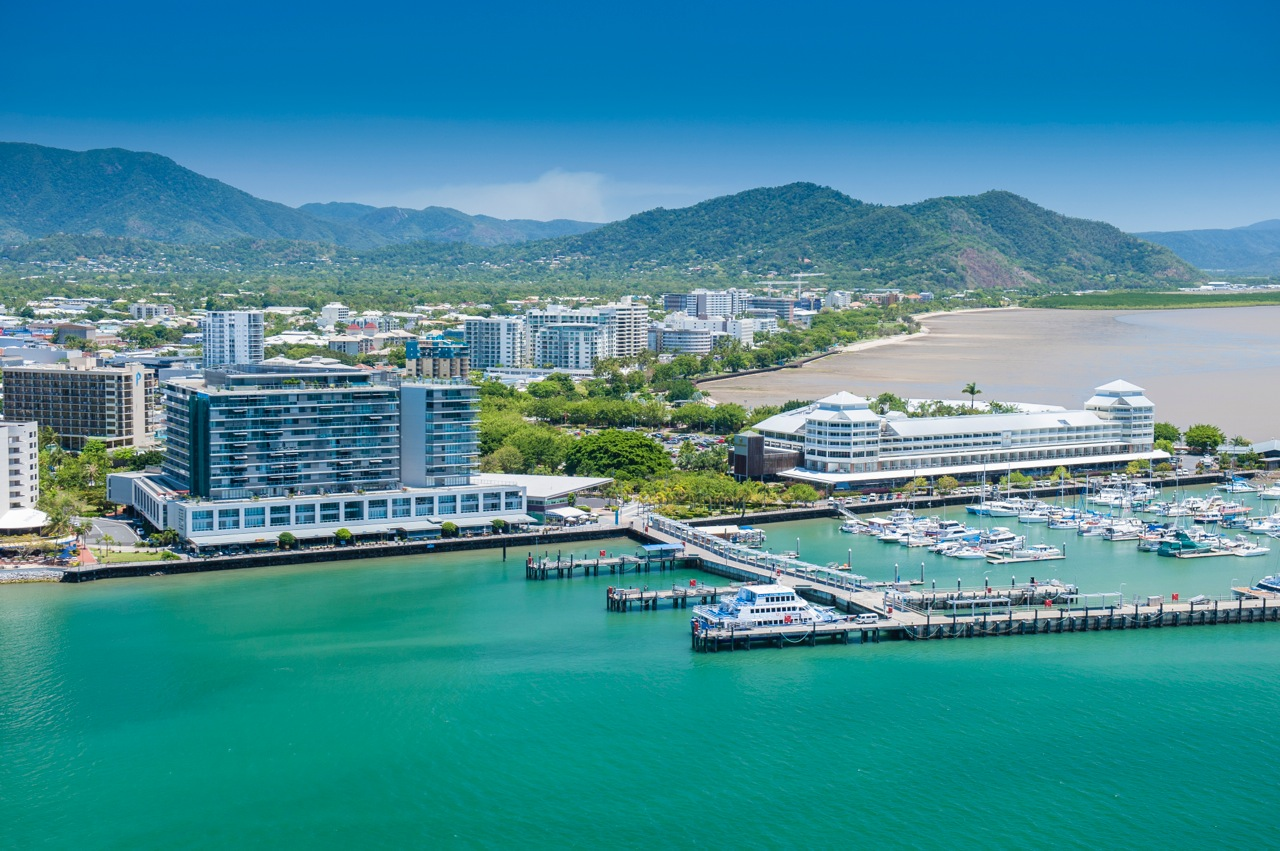cairns-harbour-city-hero_2