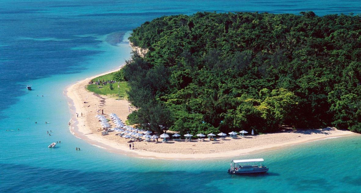 Αποτέλεσμα εικόνας για Great Barrier Reef Islands