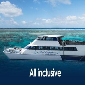 all inclusive cruises