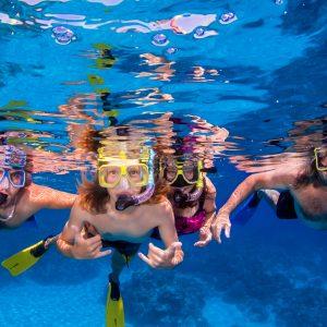 Great Barrier Reef FamilyTours